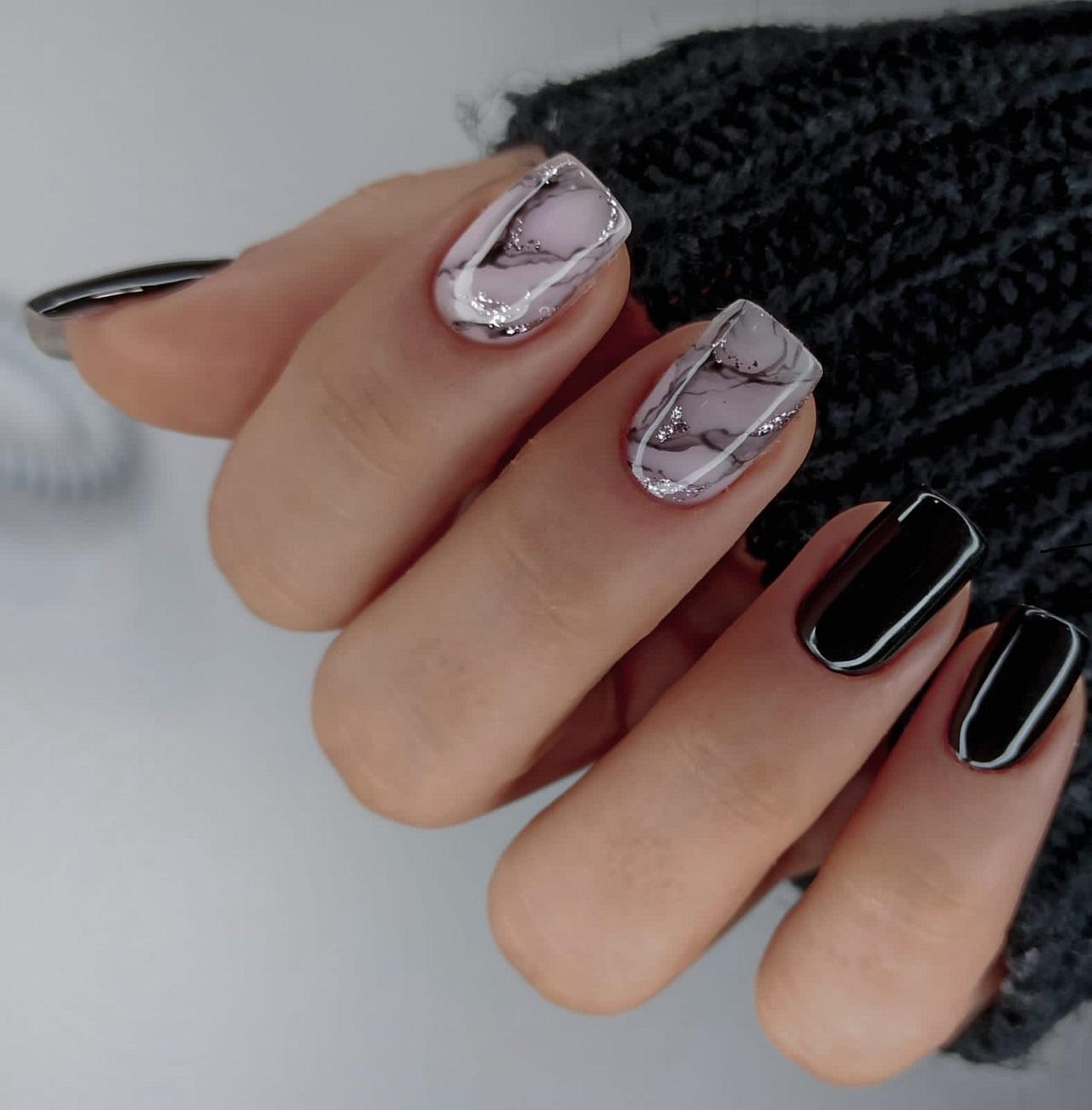 manicure hybrydowy wrocław masaż