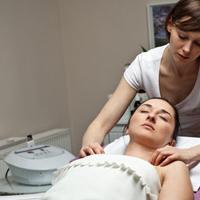 Terapia bólów głowy Wrocław